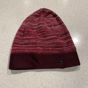 Lululemon Winter Hat